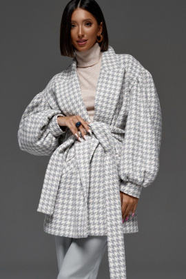 Пальто BEAUTY ANNETE 4045