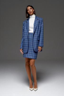 Женский костюм BEAUTY ANNETE 4048/3388