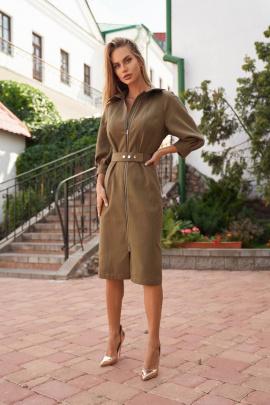 Платье Vesnaletto 2719-1