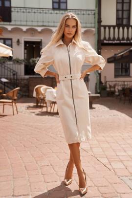 Платье Vesnaletto 2719-2