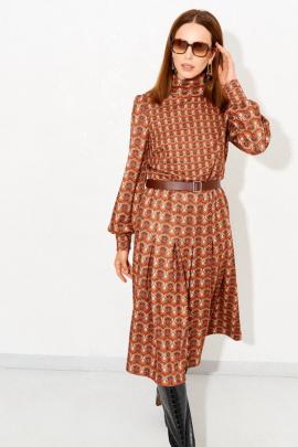 Платье Art Ribbon M3534P