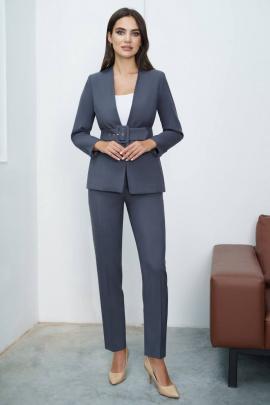 Женский костюм Urs 21-701-2