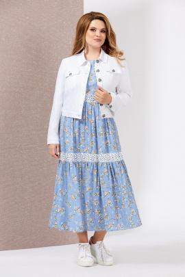 Комплект Mira Fashion 4936-4