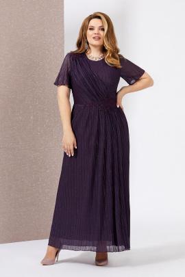 Платье Mira Fashion 4976