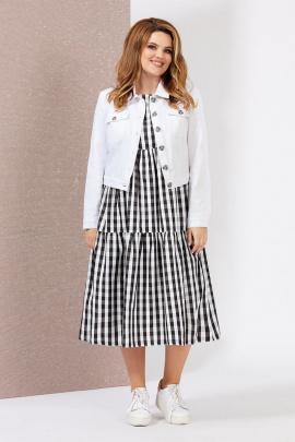 Комплект Mira Fashion 4999
