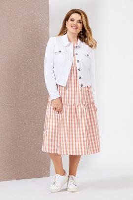 Комплект Mira Fashion 4999-2