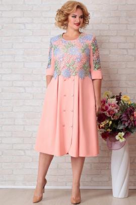 Платье Aira Style 843