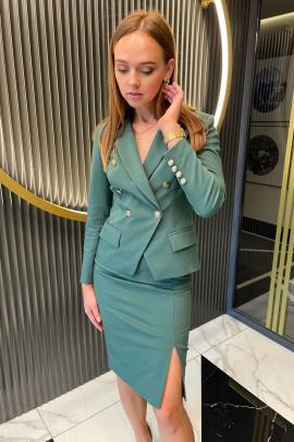Женский костюм PUR PUR 972