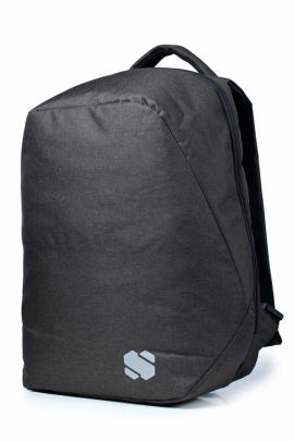 Рюкзак Galanteya 9918.1с1142к45 коричневый
