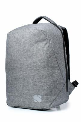 Рюкзак Galanteya 9918.1с1143к45 серый