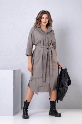 Платье Deesses 1101