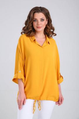 Блуза Modema м.512