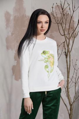 Джемпер NiV NiV fashion 840