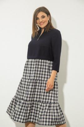 Платье JeRusi 2124