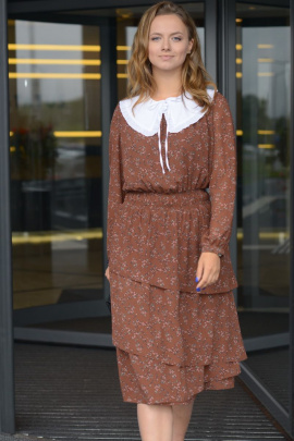 Платье Anna Majewska 1487