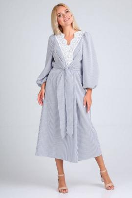 Платье FloVia 4099