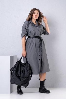 Платье Deesses 1105