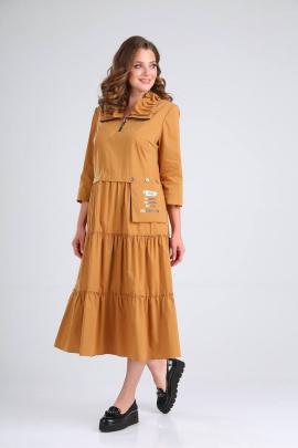 Платье Rishelie 829.3