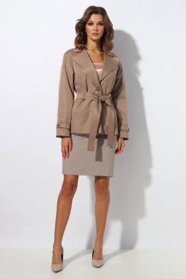 Куртка Mia-Moda 1259