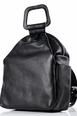 Рюкзак Galanteya 19717.1с533к45 черный