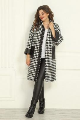Пальто Solomeya Lux 850