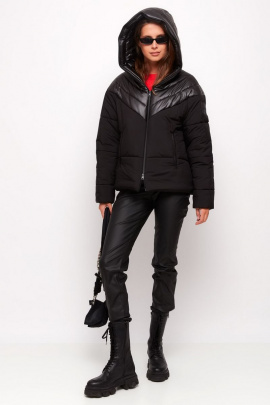 Куртка Favorini 31767