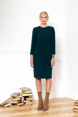 Платье VIZANTI 9311
