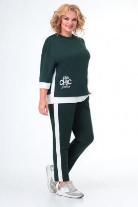 Спортивный костюм Кэтисбел 2539