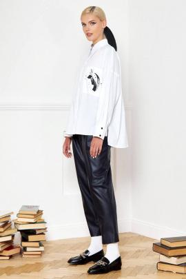 Рубашка VIZANTI 8197