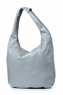Сумка Galanteya 40020.1с320к45 серый