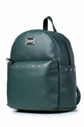 Рюкзак Galanteya 46716.0с1937к45 зеленый