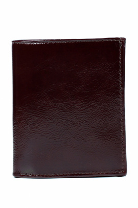 Портмоне Galanteya 5615.1с2021к45 коричневый