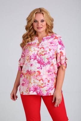Блуза SOVITA M-671 /2