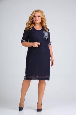 Платье SOVITA M-799