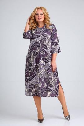 Платье SOVITA M-771 /1