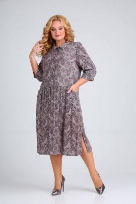 Платье SOVITA M-771 /2