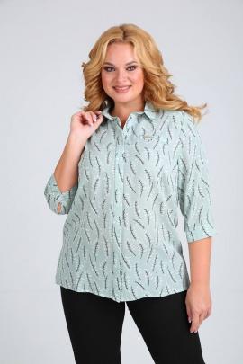 Блуза SOVITA M-598-1