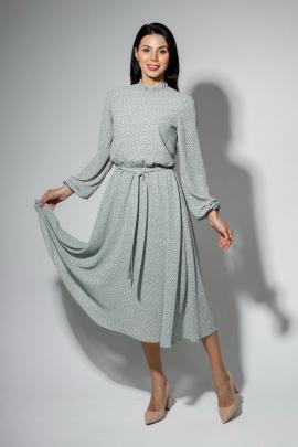 Платье YFS 6152