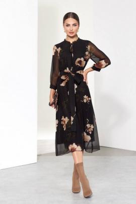 Платье Gizart 7348