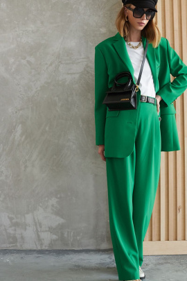 Женский костюм COCOCO 11080
