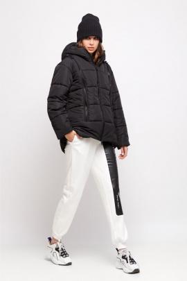 Куртка Favorini 31720