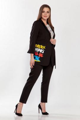 Женский костюм Belinga 2188