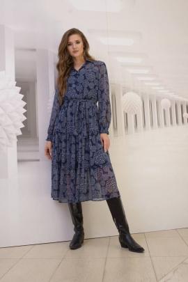 Платье Condra 4330