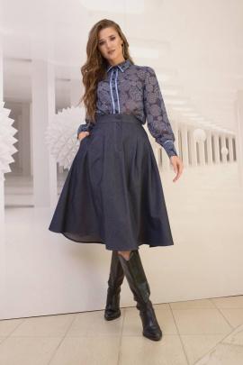 Блуза Condra 16151