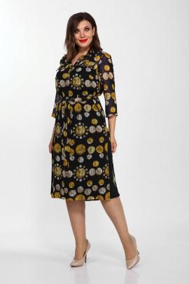 Туника, Платье Lady Style Classic 1861/4