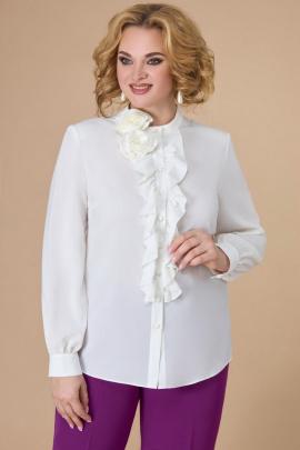 Блуза Svetlana-Style 1594 молочный