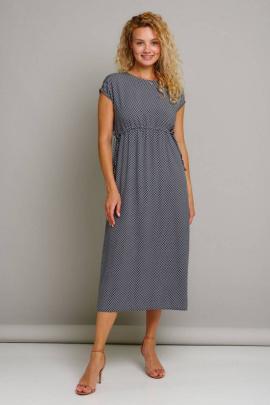 Платье Femme & Devur 8606 1.33F
