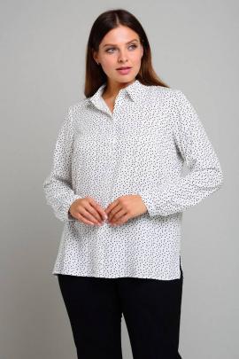 Рубашка Femme & Devur 7127 6.32BF