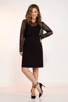Платье Dilana VIP 1800