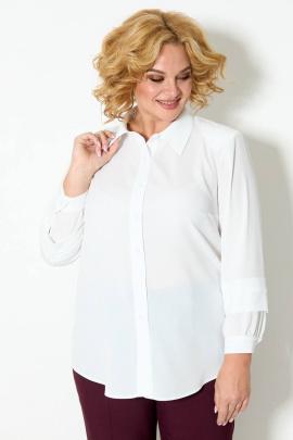 Блуза TrikoTex Stil М3121